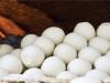 ceramic-balls4